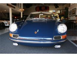 Picture of '65 911 - R1AZ