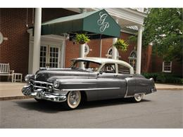 Picture of Classic 1950 Cadillac Series 61 - R1B2