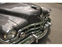 Picture of Classic '50 Series 61 located in New York Auction Vehicle Offered by Saratoga Auto Auction - R1B2