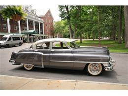 Picture of '50 Series 61 Offered by Saratoga Auto Auction - R1B2