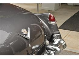 Picture of '50 Cadillac Series 61 - R1B2