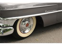 Picture of 1950 Cadillac Series 61 - R1B2