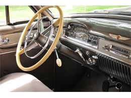 Picture of Classic '50 Cadillac Series 61 located in Saratoga Springs New York Offered by Saratoga Auto Auction - R1B2