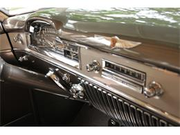 Picture of Classic 1950 Series 61 located in Saratoga Springs New York Offered by Saratoga Auto Auction - R1B2