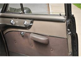 Picture of Classic '50 Series 61 Auction Vehicle Offered by Saratoga Auto Auction - R1B2