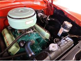 Picture of '54 Monterey - R0BX