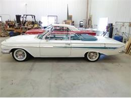 Picture of '61 Impala - R0BY