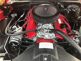 Picture of Classic '68 Chevrolet Camaro - $54,995.00 - R1BG