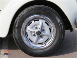 Picture of 1976 Volkswagen Beetle located in Arizona Auction Vehicle - R1BI