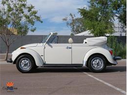 Picture of 1976 Volkswagen Beetle located in Arizona - R1BI