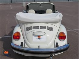 Picture of '76 Beetle Offered by Canyon State Classics - R1BI
