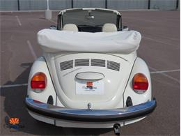 Picture of 1976 Beetle located in Tempe Arizona Auction Vehicle - R1BI