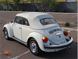 Picture of '76 Volkswagen Beetle located in Arizona - R1BI