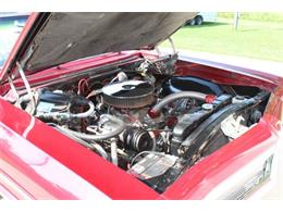 Picture of '66 Impala - R1BS