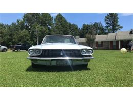 Picture of '66 Thunderbird - R1C3