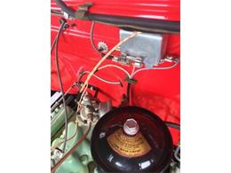 Picture of Classic '53 F100 - $44,995.00 - R1C6