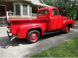 Picture of Classic '53 Ford F100 - R1C6