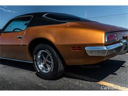 Picture of Classic '72 Firebird - $18,950.00 Offered by Carbuffs - R1CM