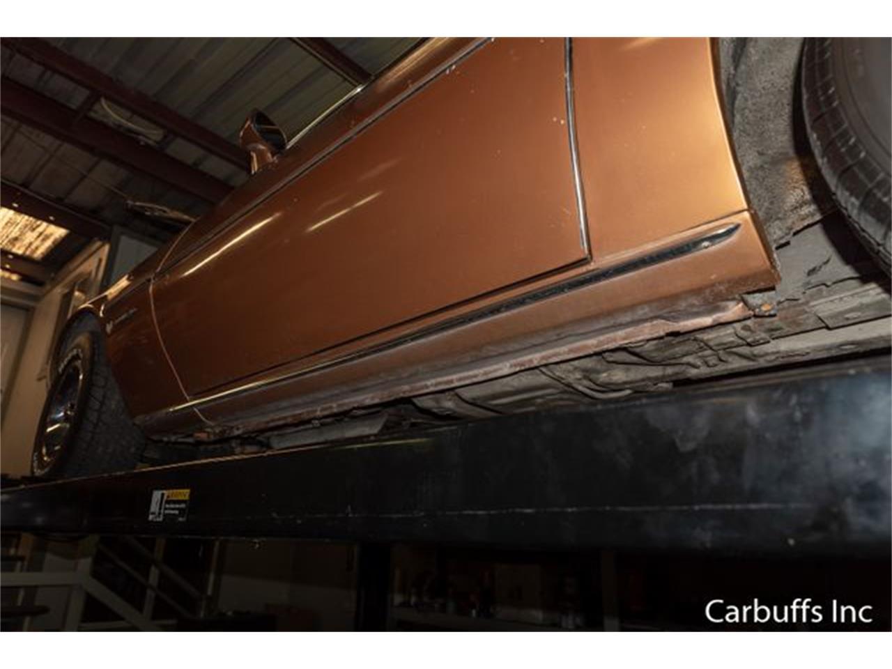 Large Picture of Classic 1972 Pontiac Firebird - $18,950.00 - R1CM
