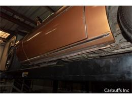Picture of '72 Firebird - $18,950.00 - R1CM