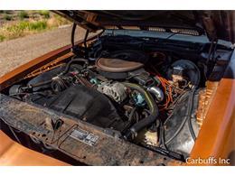 Picture of Classic '72 Pontiac Firebird located in Concord California - $18,950.00 - R1CM