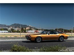 Picture of Classic 1972 Pontiac Firebird located in California Offered by Carbuffs - R1CM
