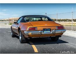 Picture of Classic 1972 Pontiac Firebird - R1CM