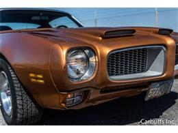 Picture of '72 Pontiac Firebird - $18,950.00 Offered by Carbuffs - R1CM