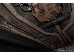 Picture of '72 Pontiac Firebird located in Concord California Offered by Carbuffs - R1CM