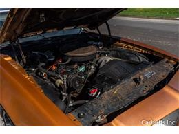 Picture of Classic 1972 Firebird located in California Offered by Carbuffs - R1CM