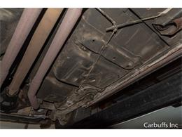 Picture of 1972 Firebird Offered by Carbuffs - R1CM