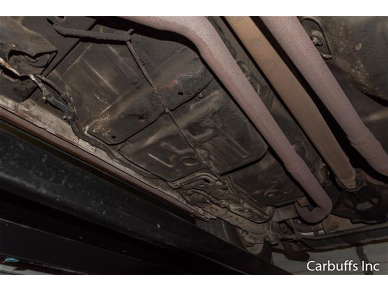 Large Picture of 1972 Firebird - $18,950.00 Offered by Carbuffs - R1CM