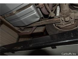 Picture of 1972 Firebird located in Concord California - $18,950.00 Offered by Carbuffs - R1CM