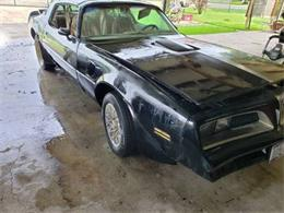 Picture of '77 Firebird Trans Am - R0C3
