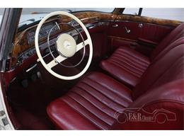 Picture of Classic '60 Mercedes-Benz 220SE Offered by E & R Classics - R1DL