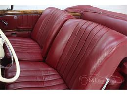 Picture of Classic 1960 Mercedes-Benz 220SE - $143,800.00 - R1DL