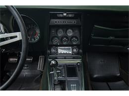 Picture of '69 Corvette Stingray - R1DM