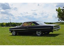 Picture of '64 Galaxie 500 - R1DS