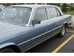 Picture of '76 450SL located in Cadillac Michigan - R0C7
