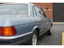 Picture of 1976 450SL located in Cadillac Michigan - $12,495.00 - R0C7
