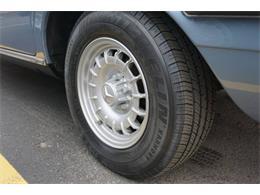 Picture of 1976 Mercedes-Benz 450SL located in Michigan - $12,495.00 - R0C7