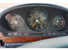Picture of '76 450SL located in Cadillac Michigan - $12,495.00 - R0C7