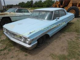 Picture of '63 Galaxie - R1H7