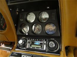 Picture of '71 Corvette Stingray - R1K0