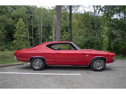 Picture of '69 Chevelle SS - R1K5
