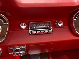 Picture of '65 Mustang - R1KB