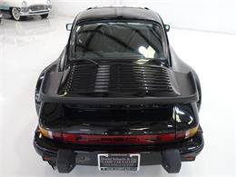 Picture of '83 930 Turbo - R1KH