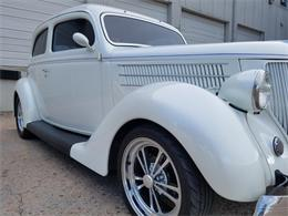Picture of '36 Sedan - R1KL