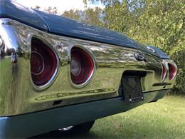 Picture of '72 Chevrolet Chevelle located in Illinois - R1KM