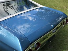 Picture of '72 Chevelle located in Long Grove Illinois - $30,000.00 - R1KM